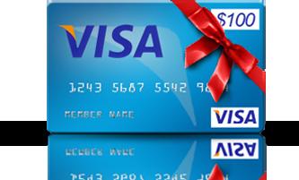 visa-card-med.png