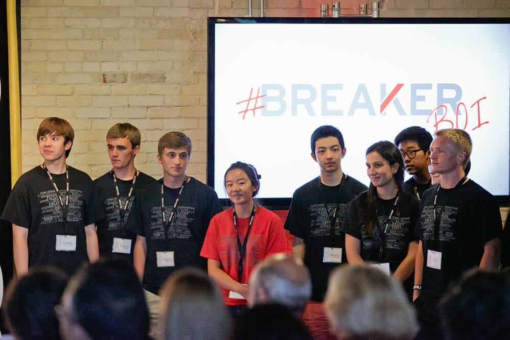 Breaker3.jpg