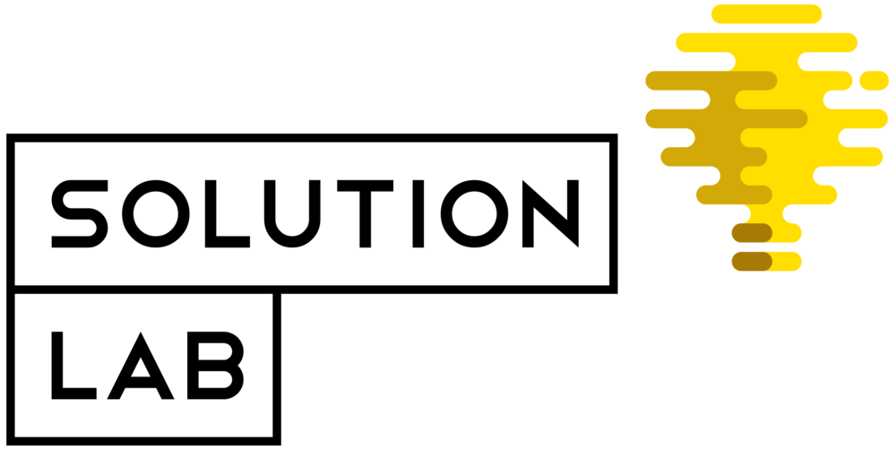 logo-solution-lab.png