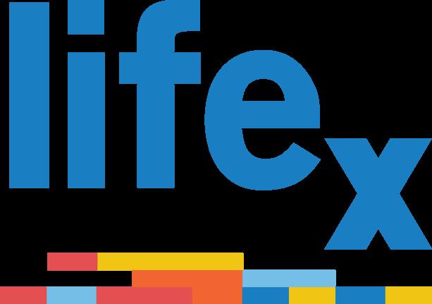 07-Lifexlogo.png