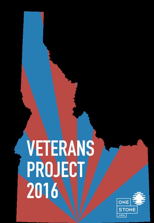 08-veterans-banner-logo.png