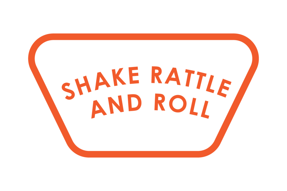 23-Shake-Rattle-Roll-01.png