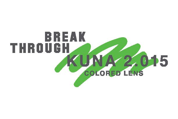 27-BT-Kuna-01.png