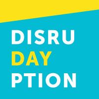 cal_disruption-day.jpg