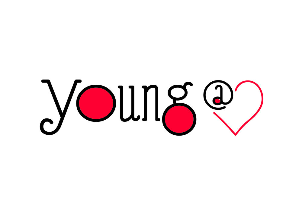 37-Young-at-Heart-01.jpg