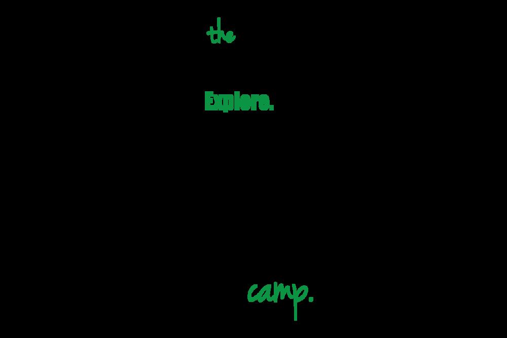 39-Explore-Camp-2013-01.png