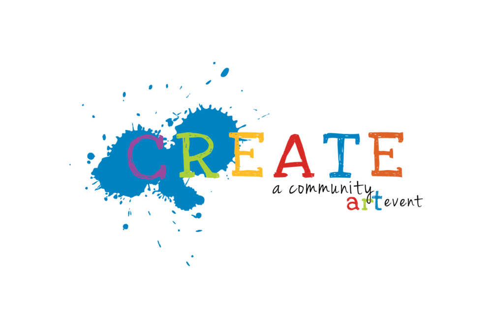 40-Create-011.png