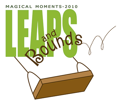 57-Leaps-and-Bounds-logo.jpg