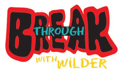 58-Break-Through-Wilder-01.jpg
