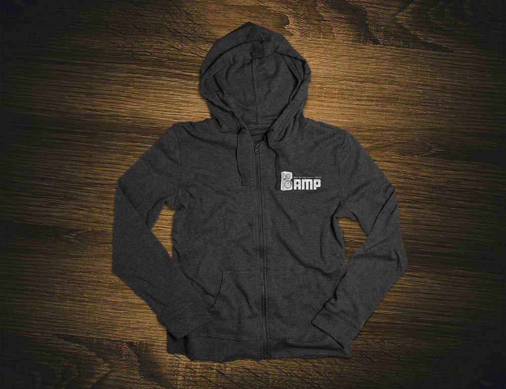 bamp-logo-hoodie.jpg