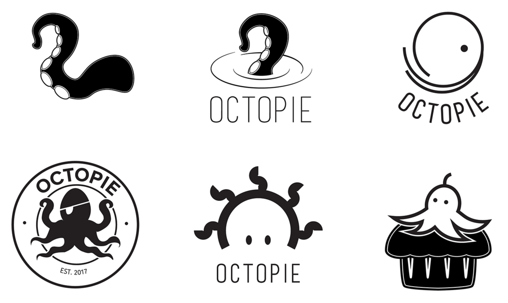 Octopie-alternate-logos.png