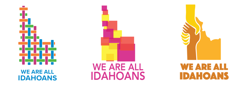 we-are-all-idahoans-3-logos.png