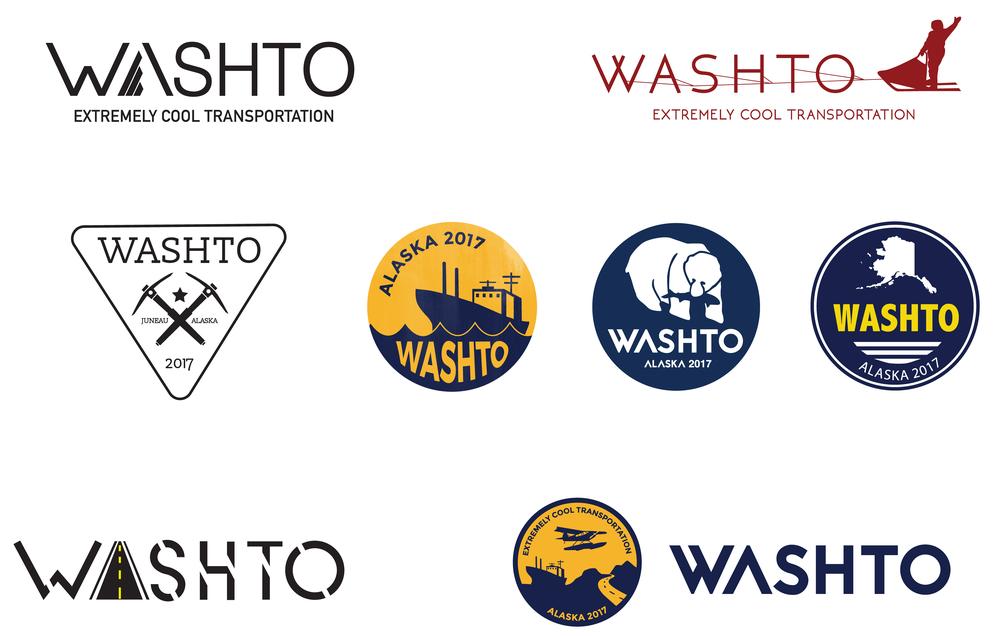Washto_alt-logos.png
