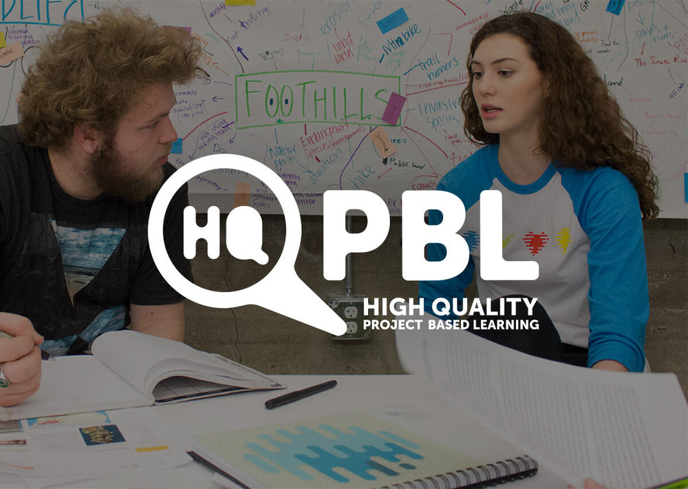 hqpbl-logo-header.jpg