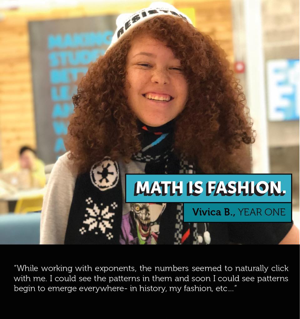 fashion@4x-100.jpg