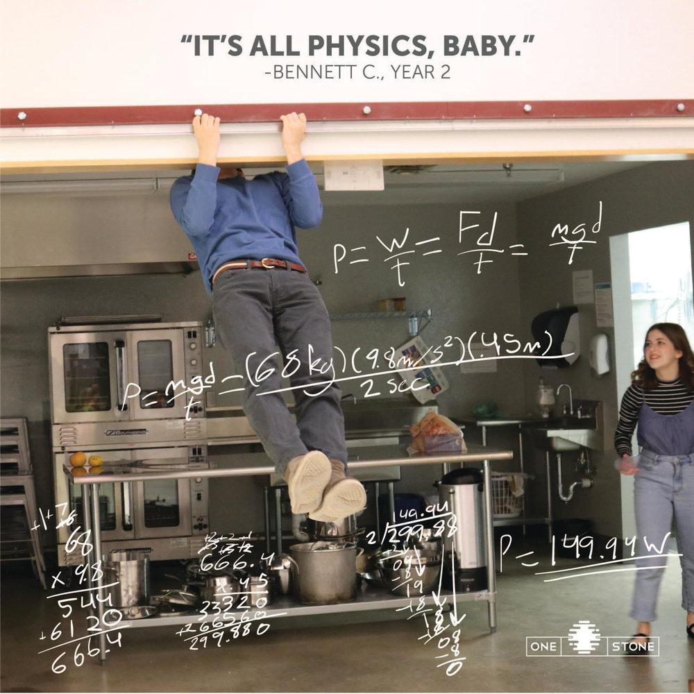 allphysics.jpg