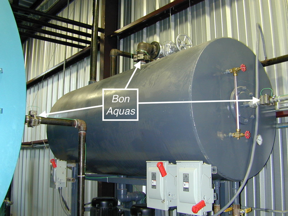 B A's 3 locations-boiler.jpg