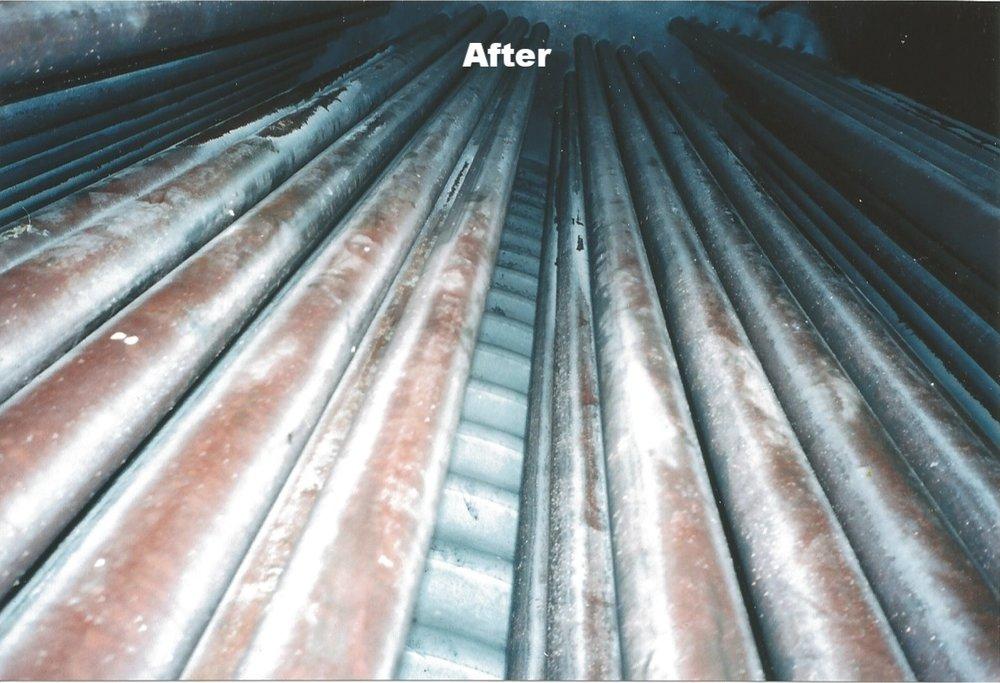 Fructa boiler tubes After BA.jpg
