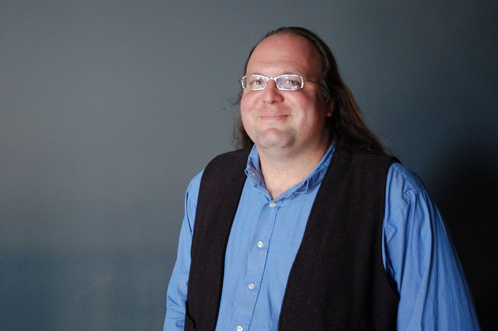 Ethan Zuckerman    Civic Strategy