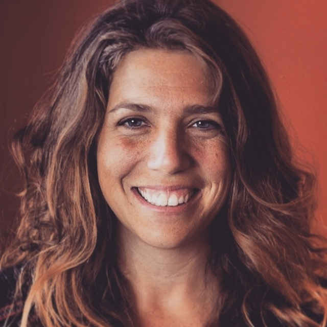 Founder, Tova Health: integrative newborn & maternal care at home, physician