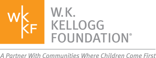 WKKF-Registered-Logo-Color-With-Tagline-150-DPI1 (1).png