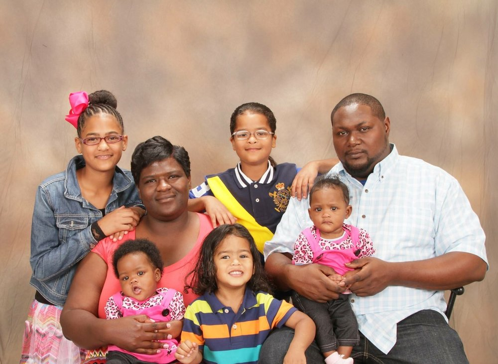 Mississippi_Natasha_family photo.JPG