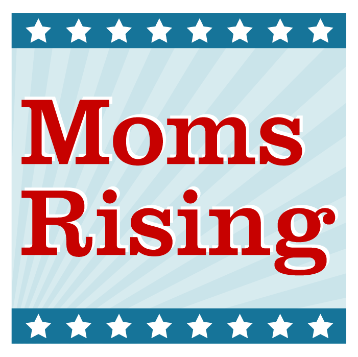 Moms Rising.png