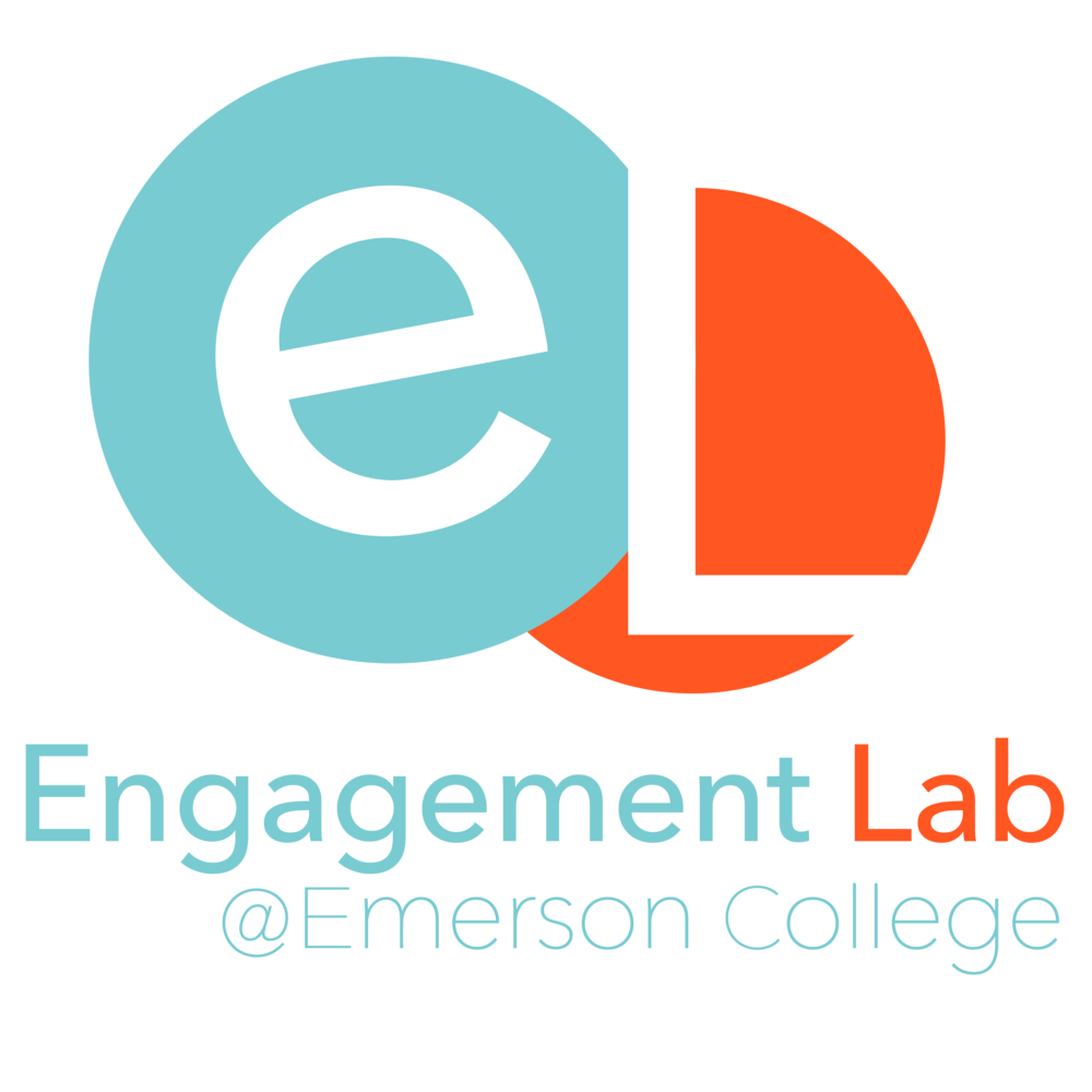 Engagement Lab Logo.png