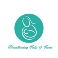 breastfeeding-ai-could-an-alexa-answer-bot-increase-breastfeeding-rates-1-638.jpg
