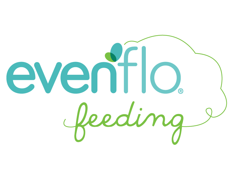 Evenflo-Feeding-Logo_Final.png