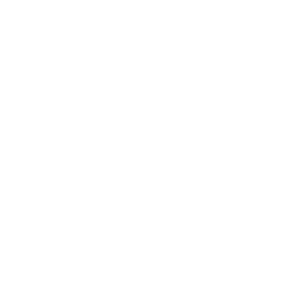 SponsoredProjects_badge_F2_white.png