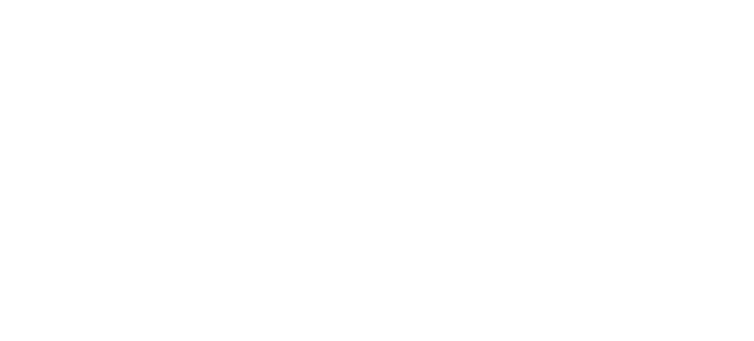 A Power Roofing