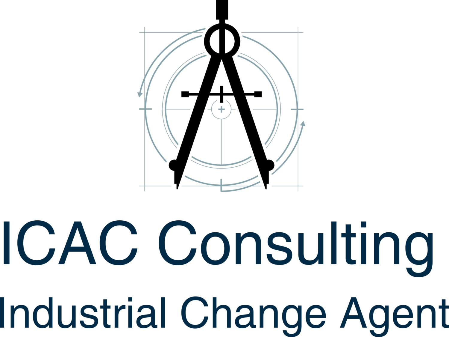 ICAC Consulting