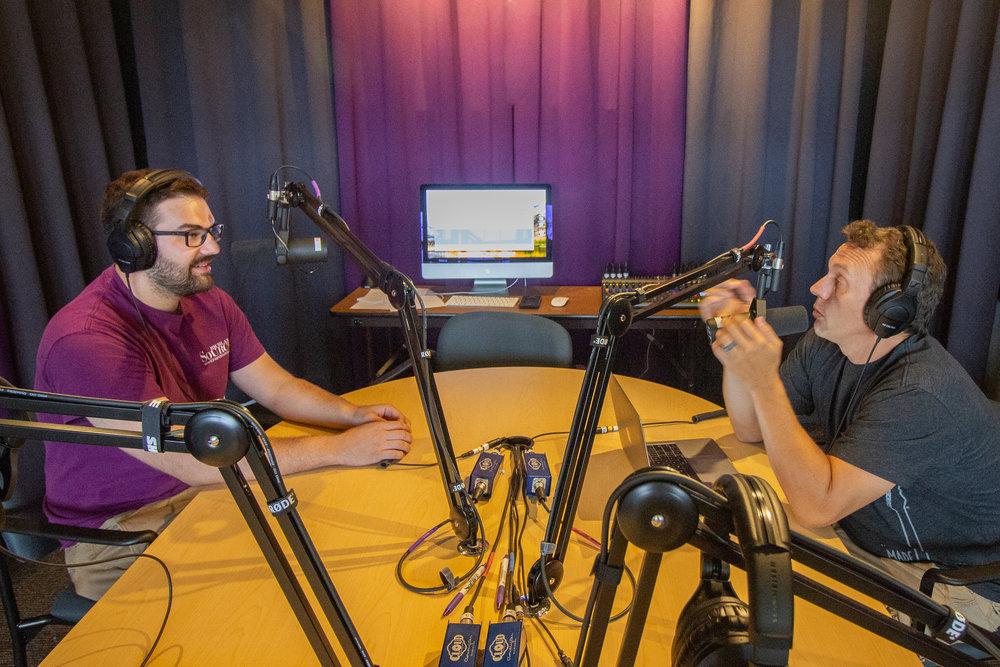 PodcastStudio-2.jpg