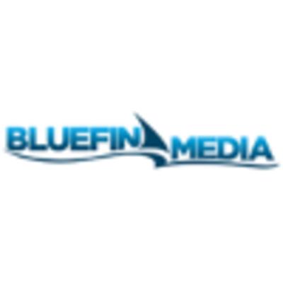 Bluefin Media