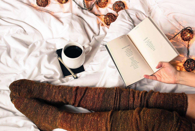 "A Homeschooler's Guide to Choosing the ""Best"" Books"