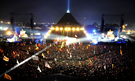 Here's some inspo for the collaborative roving installation we are working on with @me_she for Art Basel this year. We were so blessed to play Glasto's 40 yr anniversary in 2010. This pic brings back some amazing memories, Shangri-La, Arkadia, The Park, The Glade, The Rabbit Hole, Stonehenge and so much more. Look out for us this week in MIA and remember this pic. Follow #followthepyramid to find us in Wynwood, MADE at the Citadel, Superfine! and beyond!