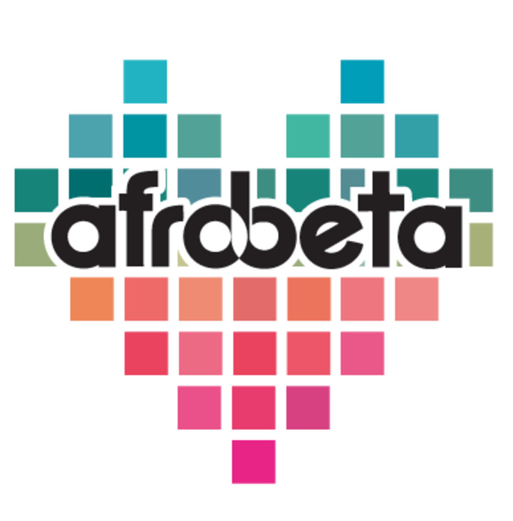 Just Announced! Afrobeta @ Side Bar in Miami, FL - July 18th