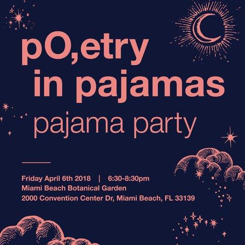 O,-Miami-PoetryinPajamas-IG-022718.jpg