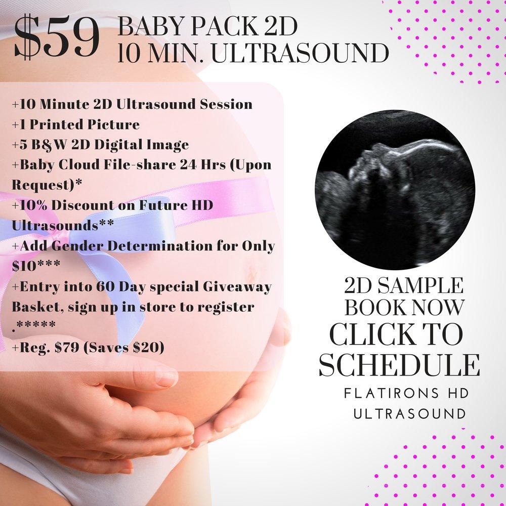 Baby Ultrasound Package.jpg
