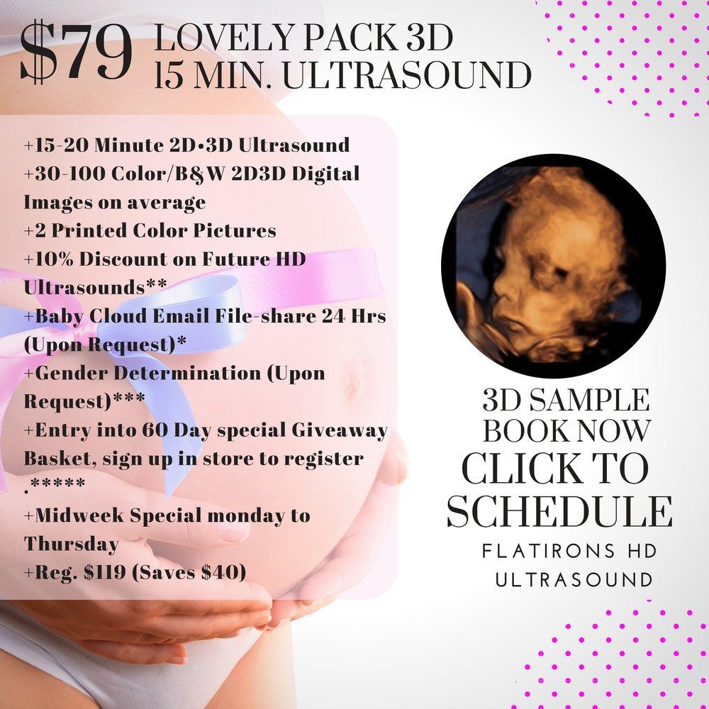 Lovely Ultrasound Package.jpg