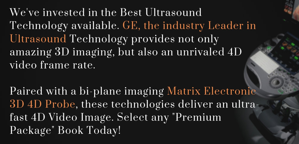 Ultrasound Technology.jpg
