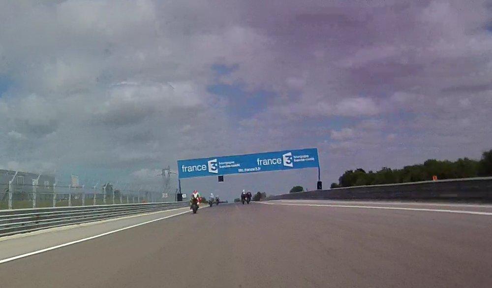 crash Dijon1.jpg