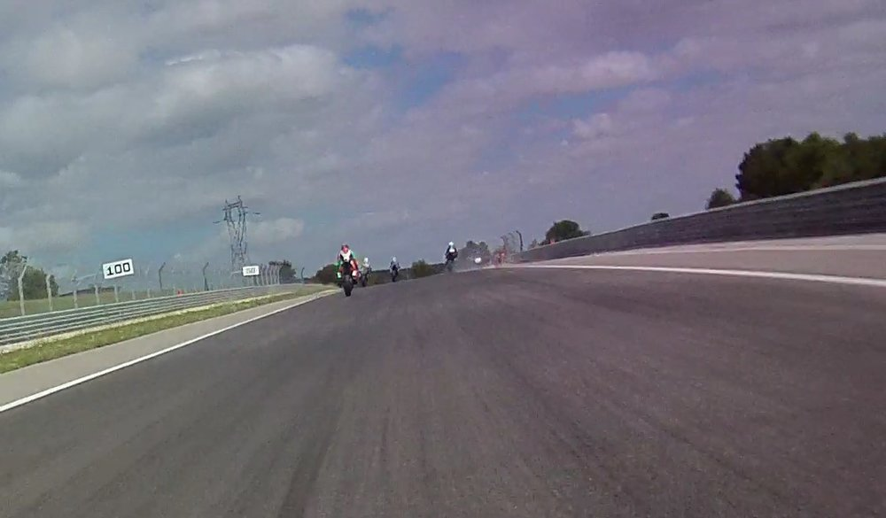 crash Dijon2.jpg