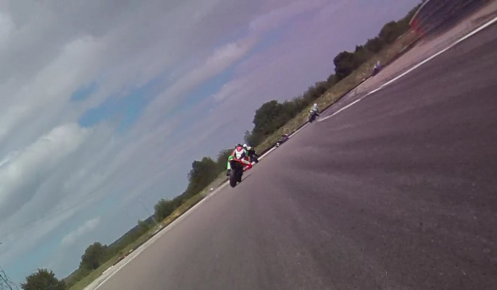 crash Dijon4.jpg
