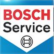 Bosch Car Service F.van der Schoor