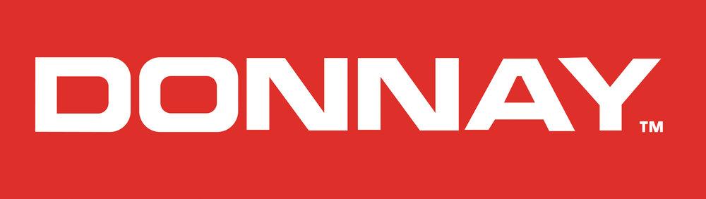 Donnay Logo GOEDE.jpg