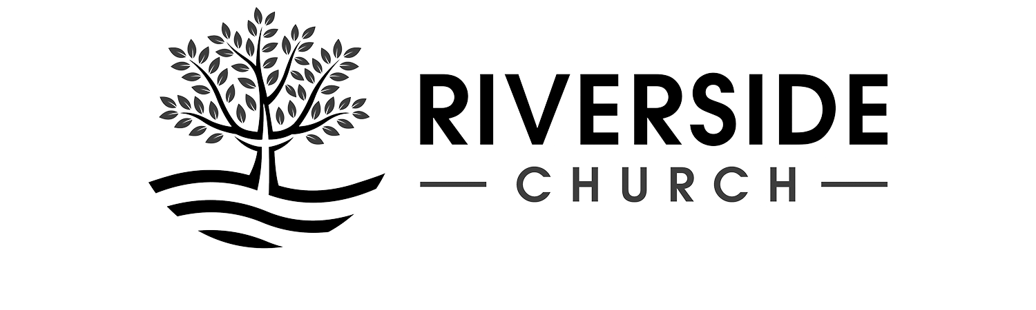Riverside Church - Beaumont, TX PCA Church (Presbyterian Church in America)