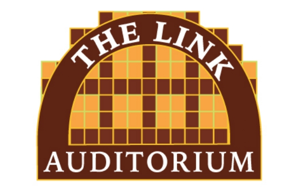 The Link Auditorium