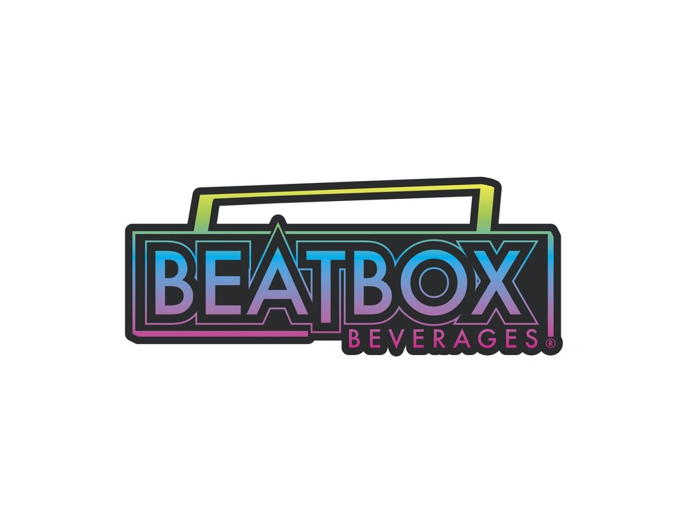 BEATBOX_gradient_logo_blk_outline-2.jpg